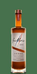 Guillotine Heritage Barrel Aged Vodka