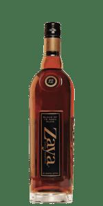 Zaya Gran Reserva 12 Rum