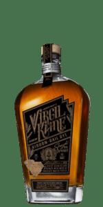 Virgil Kaine Ribbon-Rail Rye Limited Release 2020