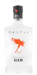 Dry Fly Dry Gin