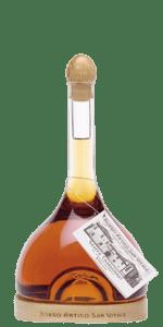 Borgo Antico Chardonnay Barricata Grappa