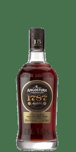 Angostura 1787 15 YO Super Premium Rum