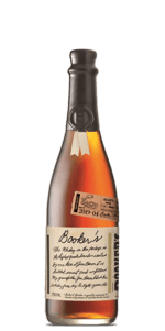 Booker's 'Beaten Biscuits' Small Batch Bourbon Whiskey