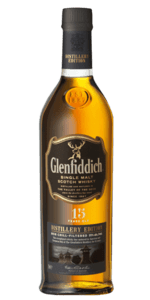 Glenfiddich 15 Year Old Distillery Edition