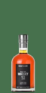 Reisetbauer 12 Year Old Single Malt Whisky