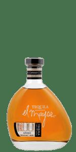El Mayor Añejo Tequila