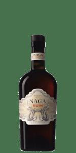 NAGA Indonesian Rum