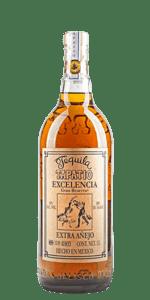 Tapatio Tequila Excelencia