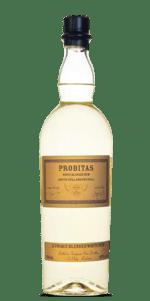 Probitas White Blended Rum