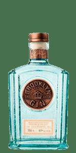 Brooklyn Small Batch Gin