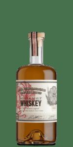 St. George Single Malt Whiskey Lot. 20