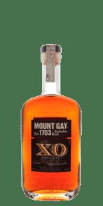 Mount Gay XO Reserve Cask