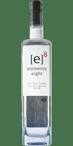 Elements 8 Platinum