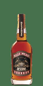 Belle Meade Reserve Bourbon