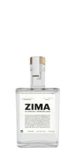 Zima Williams Brandy