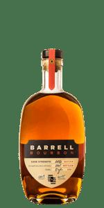 Barrell Bourbon Batch 003