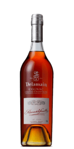 Delamain Reserve de la Famille Cognac