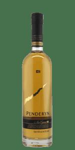 Penderyn Single Malt Whisky
