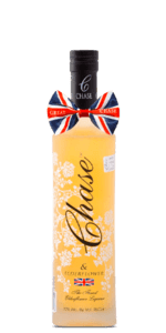 Chase Elderflower Liqueur