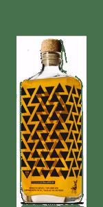 Viva XXXII Tequila Extra Añejo