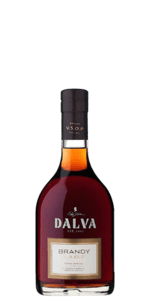 Dalva Brandy VSOP Extra Special