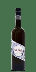 Ron Colón Salvadoreño Dark Aged Rum