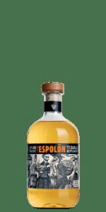 El Espolòn Tequila Reposado
