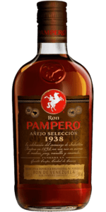 Ron Pampero Anejo Seleccion