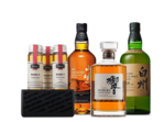 Vault Selection LV. Land of the Rising Whisky