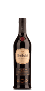 Glenfiddich Age of Discovery 19 Year Old Madeira Cask Finish