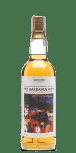 West India Rum Refinery 1986 Samaroli Barbados Rum