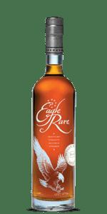 Eagle Rare 10 Year Old Flaviar Single Barrel Selection