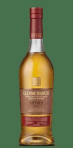 Glenmorangie Spìos Private Edition Single Malt