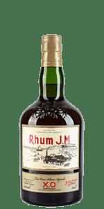Rhum JM XO