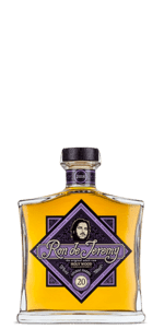Ron de Jeremy Holy Wood 20 Year Old Cognac Barrel