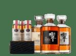 Vault Selection LVII. Hibiki Family