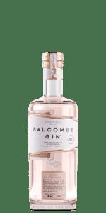Salcombe Gin 'Rosé Sainte Marie'