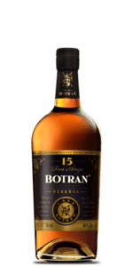 Ron Botran 15 Year Old Reserva