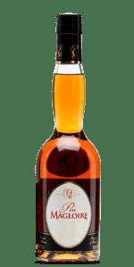 Pere Magloire XO Calvados du Pays d'Auge