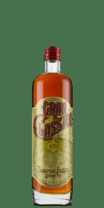 Tempus Fugit Gran Classico Bitter Liqueur