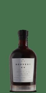 Bouvery CV Chocolate Liqueur Batch 10