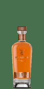 Pearse 5 Year Old Single Malt Irish Whiskey