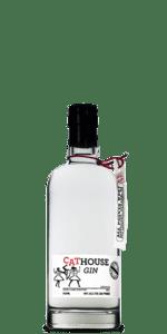 Cathouse Gin