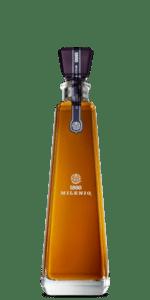 1800 Milenio Tequila