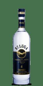 Beluga Transatlantic Racing Vodka