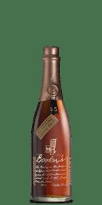 Booker's 25th Anniversary Edition Bourbon