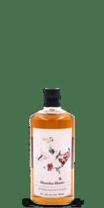 Shunka Shuto Winter Blended Japanese Whisky
