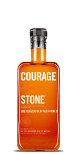 Courage+Stone The Classic Old Fashioned