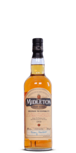 Midleton Very Rare 1999 Irish Whiskey