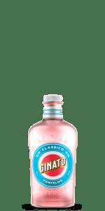 Ginato Pompelmo Classico Gin